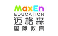 成都新東方邁格森國際教育