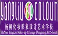 湖南楊柳化妝學校