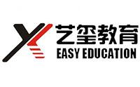 湖南藝璽教育