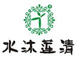 南京水沐蓮清瑜伽培訓