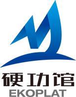 杭州硬功館科技有限公司