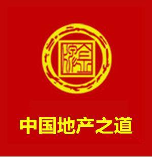 深圳地產顧問有限公司