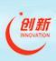 珠海創新學校