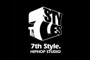 天津7S街舞DJ培训教室