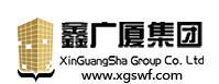 淄博鑫广厦建筑培训