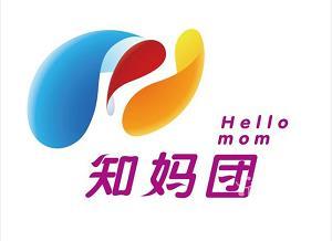 石家庄知妈团母婴服务机构