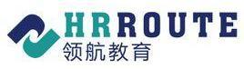 领航教育深圳分校