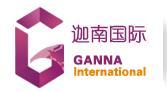 徐州新天地语言培训中心