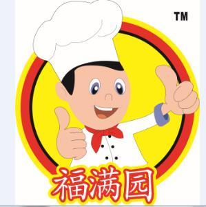 天津食味香餐饮管理有限公