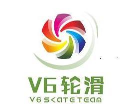 天津V6輪滑培訓中心