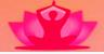 珠海爱玛瑜伽馆