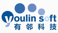 天津有邻互动科技有限公司