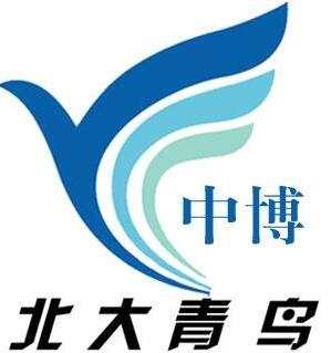 徐州北大青鸟中博学院
