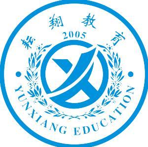 徐州市耘翔教育培训中心