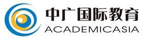 石家莊中廣國際教育