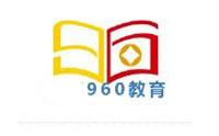 成都玖陸零教育培訓學校
