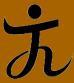 济宁市金牛体育舞蹈学校