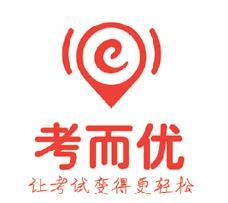 上海咚嗆網絡科技有限公司
