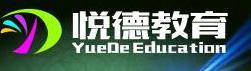 珠海悅德巨人教育信息咨詢