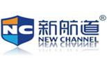 淄博新航道培训