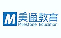 天津美通教育