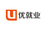 广州中公优失业