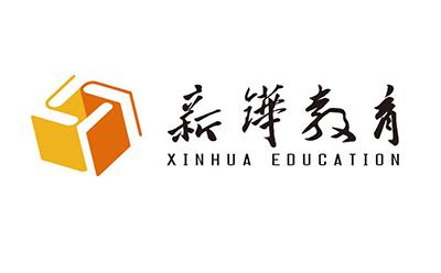 淄博新铧教育