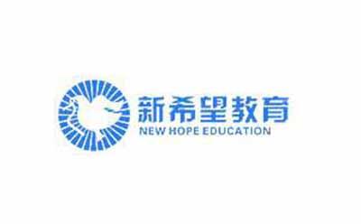 廣州新希望培訓