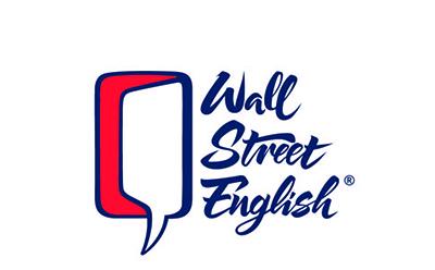 天津华尔街英语