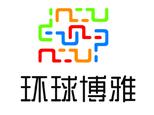 天津環球博雅少兒英語