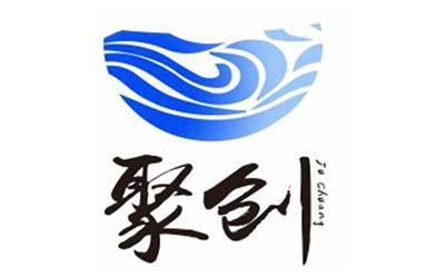 潍坊聚创小吃培训学校