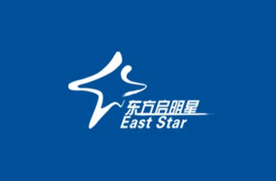 天津东方启明星篮球培训