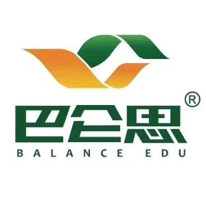 重慶巴侖思文化培訓學校