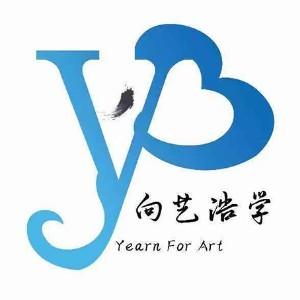 天津市向艺浩学艺术学校
